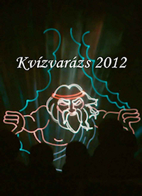 kvizvarazs_borito